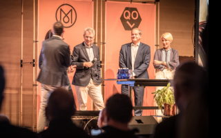 athens-moment-at-monocle-conference