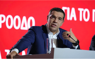 tsipras-promises-government-for-all