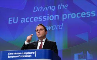 eu-turkey-must-stick-to-migrants-deal