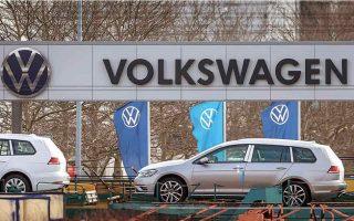 eu-legal-advisor-diesel-software-faces-strict-limits