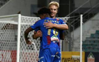 volos-makes-it-three-out-of-three-in-super-league