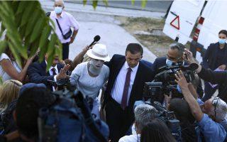 acid-attacker-s-court-date-deferred-to-september-30