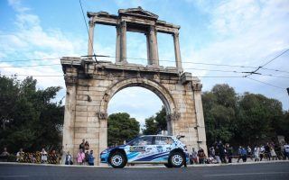 acropolis-rally-once-again-a-part-of-world-championship