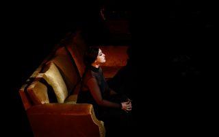 bellucci-makes-theatrical-debut-as-callas