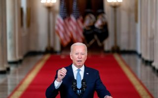 yes-biden-does-have-a-strategy