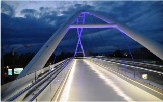 palio-faliro-footbridge-opens-to-public