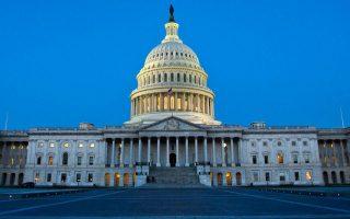 10-us-senators-urge-biden-to-hold-erdogan-accountable-for-democratic-crackdown