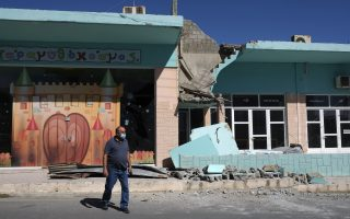 strong-quake-hits-island-of-crete-1-dead-9-injured