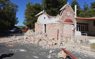 strong-quake-hits-crete-one-person-killed