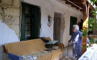 almost-4-000-homes-uninhabitable-after-crete-earthquake