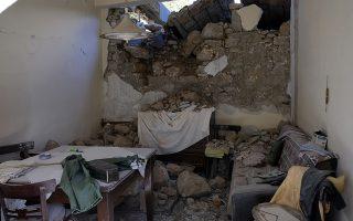 new-quake-rocks-uneasy-residents-of-iraklio-on-crete