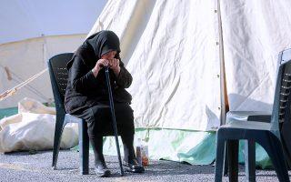 pm-to-visit-quake-stricken-cretan-region-pledge-relief-plan