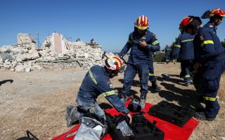 safety-inspections-begin-in-aftermath-of-tremor-that-killed-one