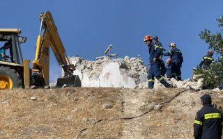 at-least-one-dead-in-crete-quake