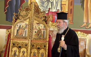 cyprus-recovers-looted-18th-century-church-doors-from-japan