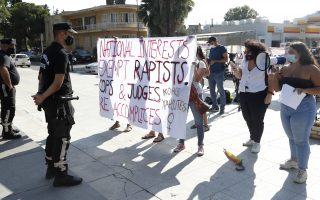 british-woman-files-appeal-against-cyprus-fake-rape-conviction