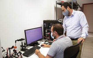 inside-the-depths-of-the-hellenic-police-s-digital-forensics-lab