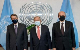 with-lunch-invite-un-chief-tries-to-restart-cyprus-talks