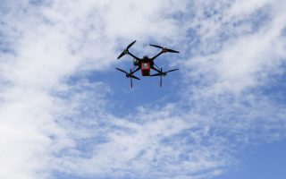 greece-tests-drone-drug-delivery-for-remote-regions