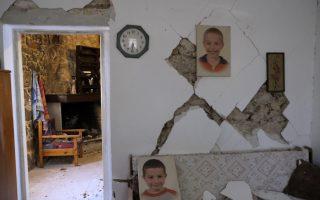 strong-quake-hits-greek-island-of-crete-one-dead-20-injured