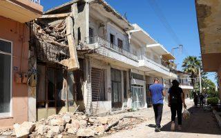 destructive-crete-quake-followed-unusual-activity-says-scientist