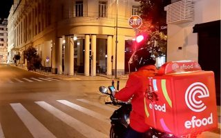 food-delivery-app-efood-faces-customer-backlash-over-workers-rights