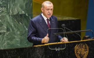 erdogan-refugee-crisis-from-climate-change-coming