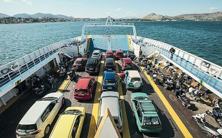 salamina-rejects-tunnel-link-to-mainland
