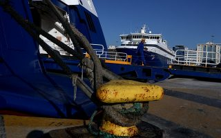 high-winds-wreaking-havoc-with-island-ferry-connections