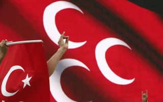 proposed-amendment-calls-for-designation-of-turkey-s-grey-wolves-as-a-terrorist-group