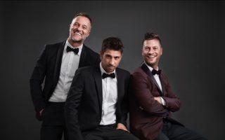 italian-tenors-athens-september-7