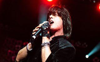classic-rock-athens-september-25