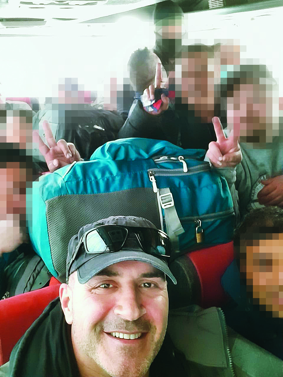 a-greek-s-escape-from-taliban-run-kabul7