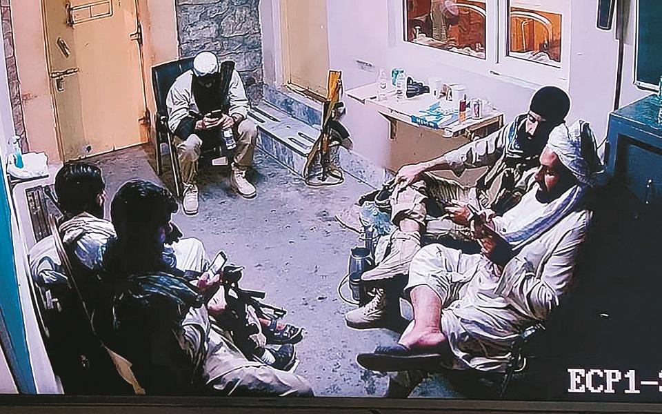 a-greek-s-escape-from-taliban-run-kabul1