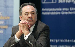 europe-needs-an-autonomous-defense-mechanism