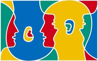 european-languages-day-athens-september-25