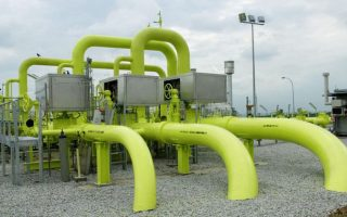 alexandroupolis-natural-gas-project-included-in-eu-funding