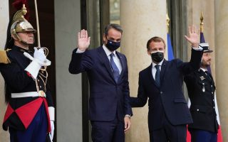 greece-and-france-ink-historic-defense-agreement