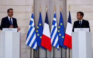 macron-tells-europe-to-stop-being-naive-after-france-signs-defense-deal-with-greece