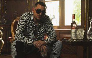 greek-american-rapper-dies-in-car-crash