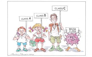 cartoon-by-ilias-makris-15-09-2021