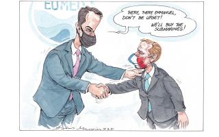 cartoon-by-ilias-makris-18-09-2021
