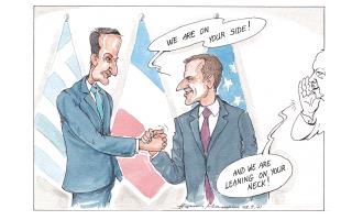 cartoon-by-ilias-makris-29-09-2021