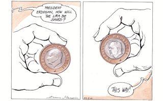cartoon-by-ilias-makris-24-09-2021