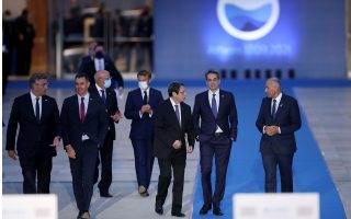climate-change-uniting-southern-eu-countries