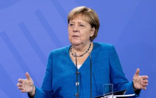greece-and-migration-events-that-defined-chancellor-merkel-s-16-years-in-office