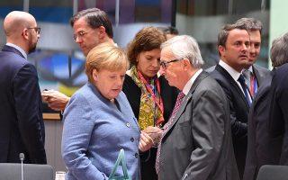 juncker-criticizes-merkel-over-handling-of-greek-debt-crisis