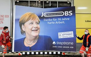 turkey-in-the-german-elections-as-reflected-in-the-parties-manifestos