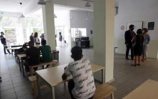 unaccompanied-migrant-children-to-be-given-refuge