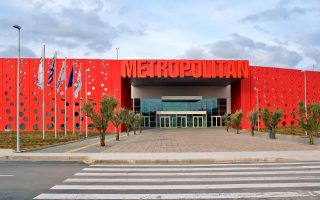 logistics-fair-running-october-2-4-at-metropolitan-expo